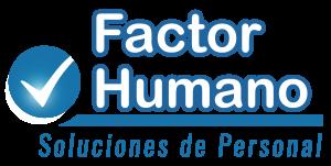 Logo factor-01
